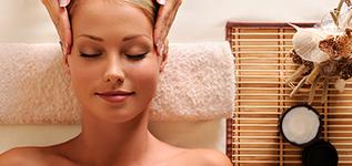 Estetica y centro de masaje
